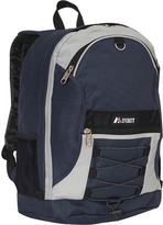 Everest Two-Tone Backpack (Set of 2)