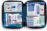First Aid OnlyTM Soft Pack 131-Piece First Aid Kit
