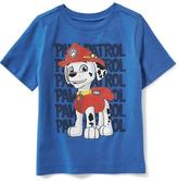 Old Navy Paw Patrol Marshall Tee for Toddler