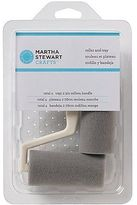 Martha Stewart Roller And Tray. Delivery Is Free
