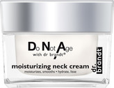 Thumbnail for your product : Dr. Brandt Skincare Do Not Age with Moisturizing Neck Cream