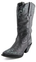 Durango Rd320 Pointed Toe Leather Western Boot.