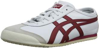 Onitsuka Tiger by Asics Mexico 66 Unisex-Adults' Low-Top Trainers
