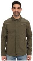 Toad&Co Transverse Shirt Jacket