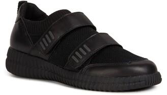 Geox Novae Sneaker