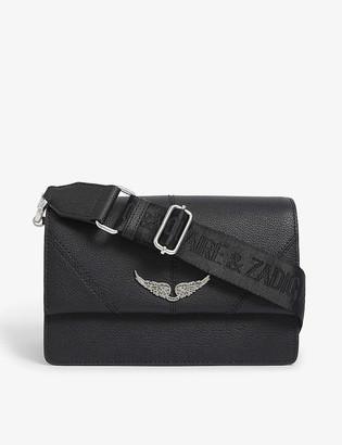 Zadig & Voltaire Lolita Slightly shoulder bag