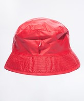 The North Face Sun Stash Reversible Bucket Hat
