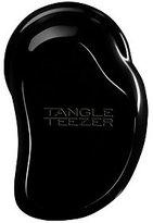 Tangle Teezer Original Detangling Hairbrush