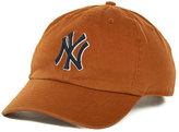 '47 New York Yankees Clean Up Hat