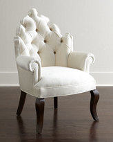 Haute House Isabella Chair