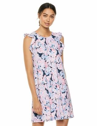 Lilly Pulitzer Women's DANI Dress