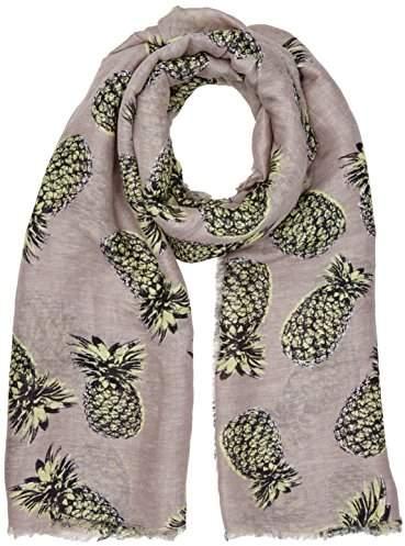 837abf74 Barts Clothing For Women - ShopStyle UK
