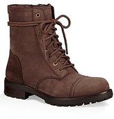 UGG Kilmer Boots