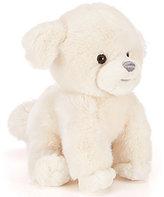 Gund Sadie Puppy Plush