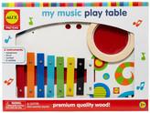 Alex My Music Play Table