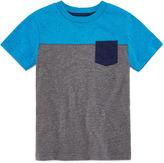 Arizona Boys Short Sleeve T-Shirt-Preschool
