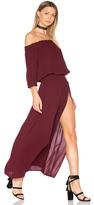 Stillwater Bandida Dress