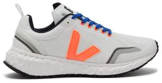 Veja Condor Alveomesh Running Shoes - Womens - Orange White