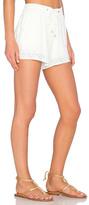 Ella Moss Dina Shorts