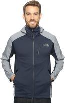 The North Face Tenacious Hybrid Hoodie Men's Sweatshirt