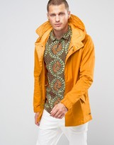 Scotch & Soda Scotch And Soda Parka