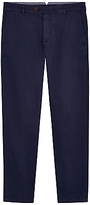 Jaeger Casual Chinos, Navy