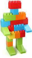 31-Piece Massbricks Set