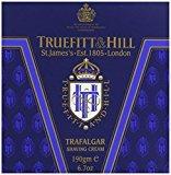 Truefitt & Hill Shave Cream Tub - Trafalgar,6.7OZ