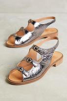 Rachel Comey Toto Sandals