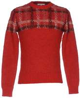 Carven Sweaters - Item 39735706