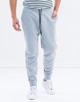 SABA Jacob Track Pants