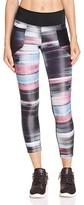 Koral Activewear Magnify Leggings