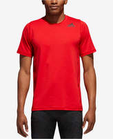 adidas Men's AlphaSkin Fitted ClimaLite T-Shirt