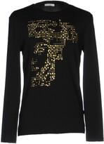 Versace T-shirts - Item 12064361