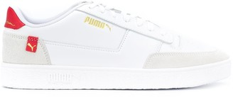 Puma Ralph Sampson Mc Clean low-top sneakers