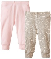 Skip Hop Starry Chevron Pants Two-Piece Set (Infant)