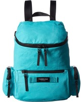 Timbuk2 Canteen Pack Canvas Backpack Bags
