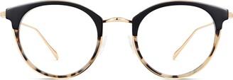 Warby Parker Faye