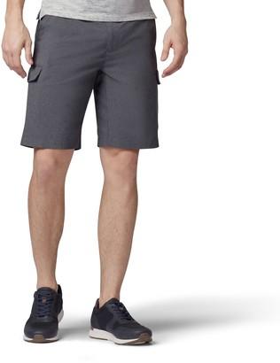 Lee Big & Tall Air Flow Cargo Shorts