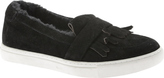 Kenneth Cole New York Women's Kobe Slip On Moccasin