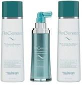Regenesis By Revitalash Total Care Fine & Thinning Hair Regimen