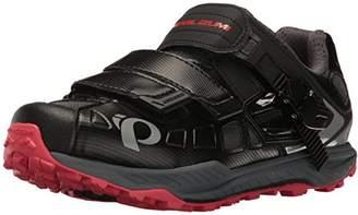 Pearl Izumi Women's W X-ALP Enduro V5 Cycling Shoe