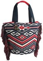 Catori Alina Shoulder Tote Bag (For Women)