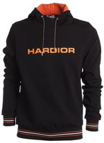Christian Dior Hardior Print Hooded Sweatshirt