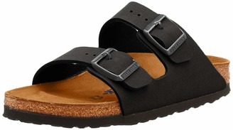 Birkenstock Arizona 752481 mens Beach & Pool Shoes