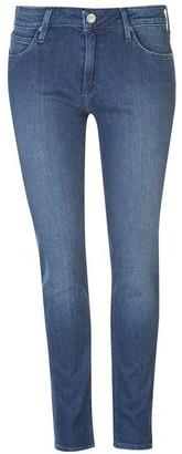 Lee Jeans Elly Slim Jeans