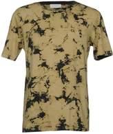 Faith Connexion T-shirts - Item 12089571