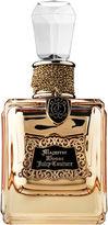 Juicy Couture Majestic Woods Eau de Parfum