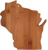 Totally Bamboo Wisconsin State Board