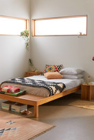 Urban Outfitters Lita Bed